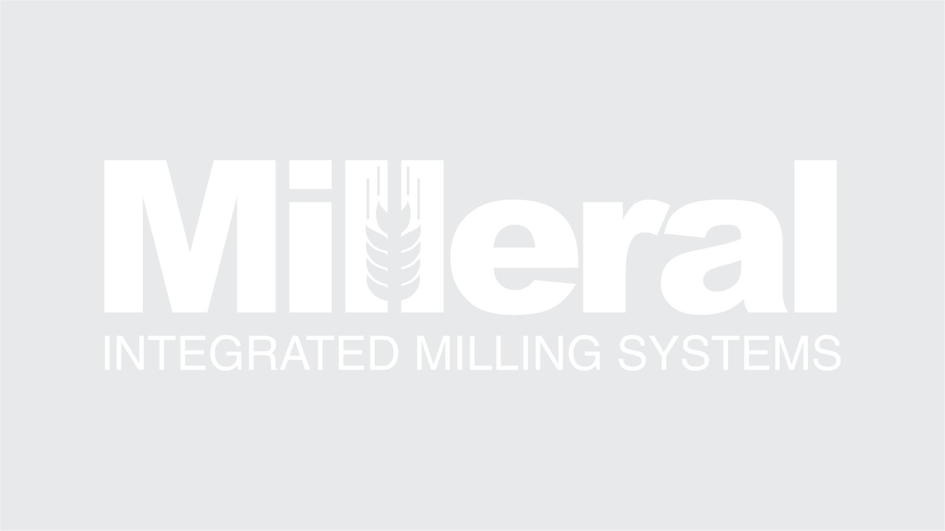 Pre-milling Grain Cleaning Process and What to Know